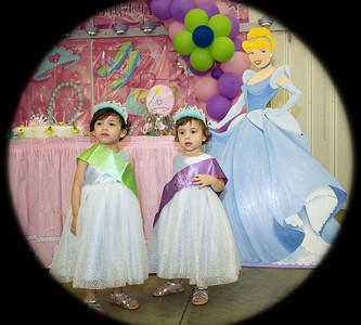 IMG_36513 Princesas black
