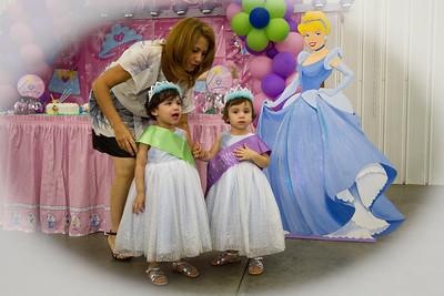 IMG_3650La Abuela y las princesas