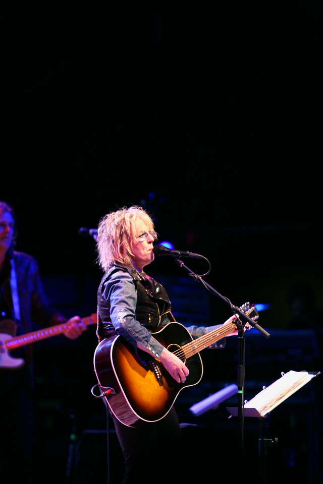 lucinda_williams01
