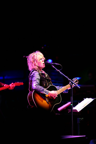lucinda_williams03
