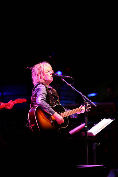 lucinda_williams02