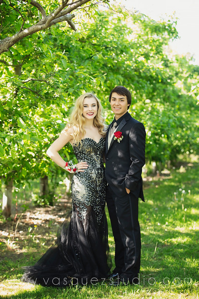 mlprom163