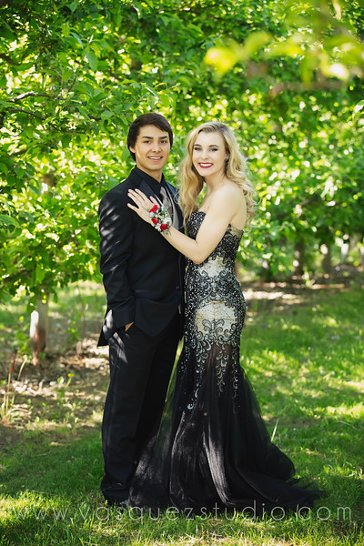 mlprom165