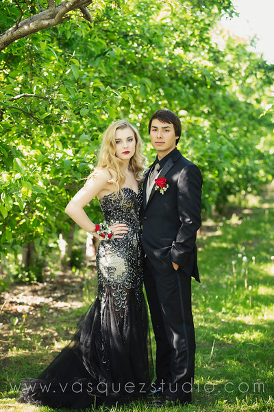 mlprom164