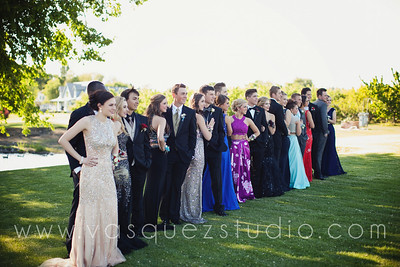 mlprom204