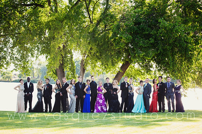 mlprom202