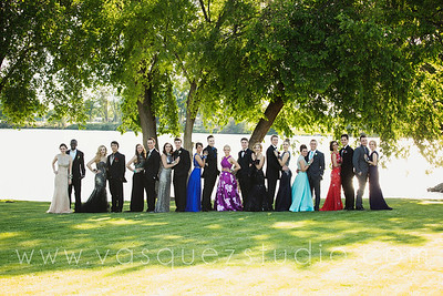 mlprom197