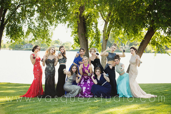 mlprom209