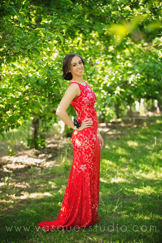 mlprom152