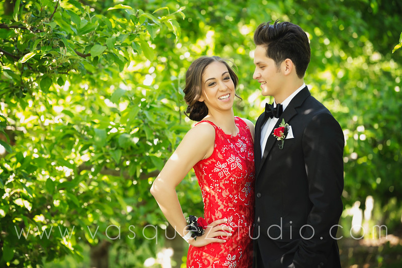 mlprom151