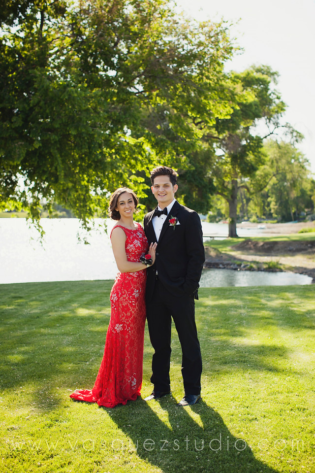 mlprom146