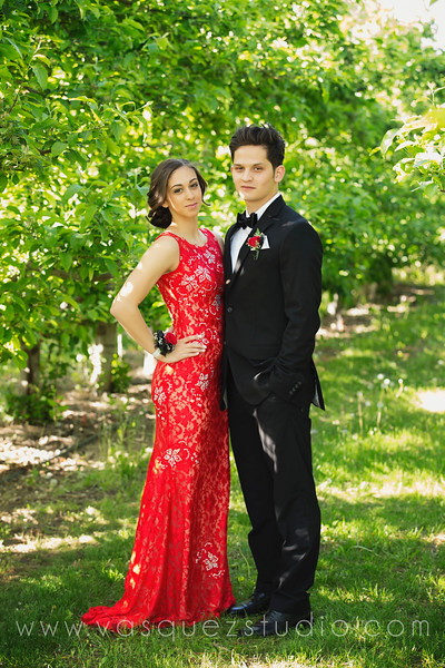 mlprom150