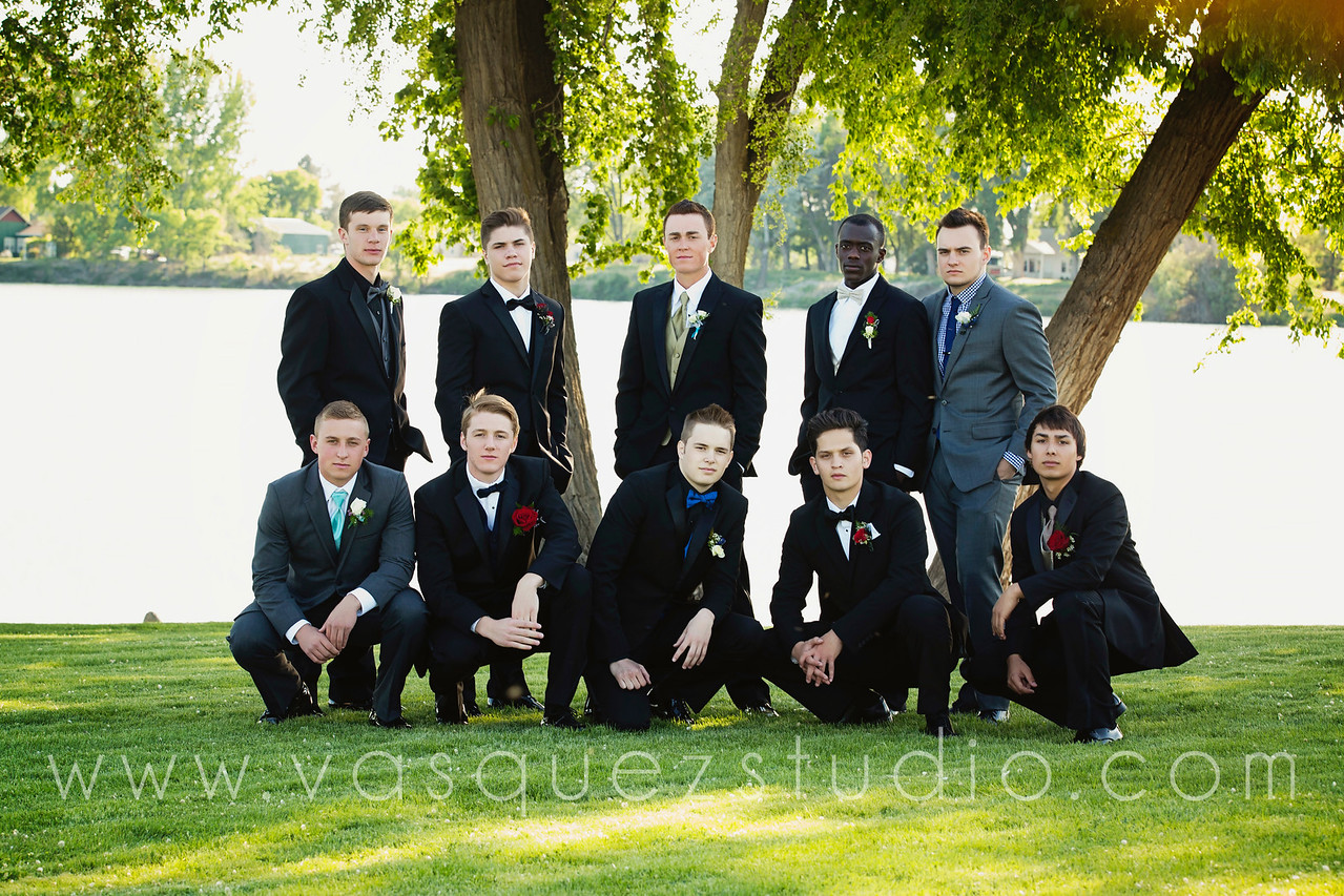 mlprom222