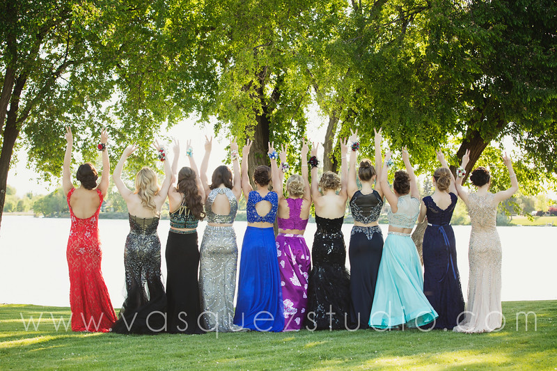 mlprom208
