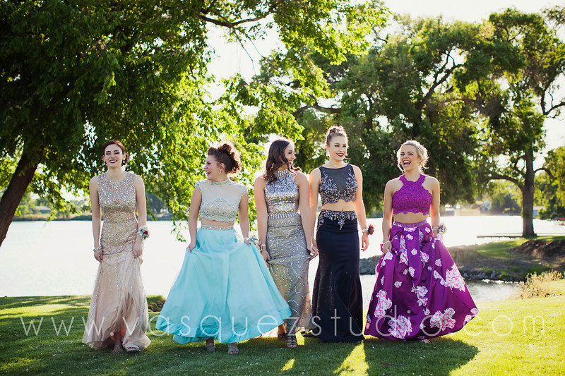 mlprom213