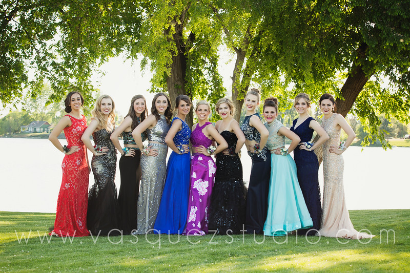 mlprom207
