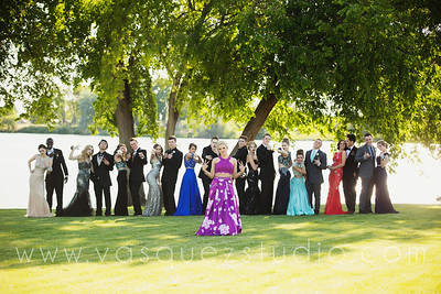 mlprom198