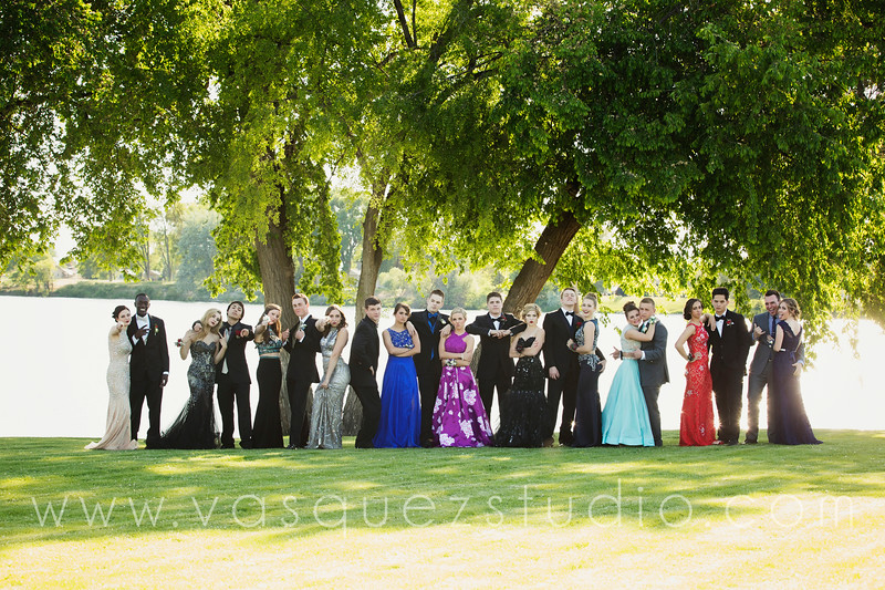 mlprom200