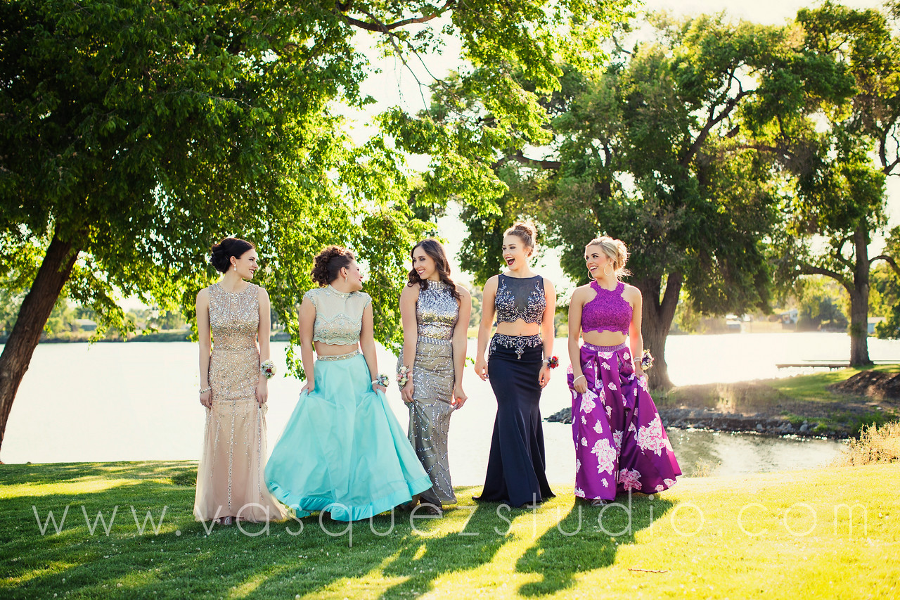 mlprom212