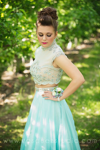 mlprom094
