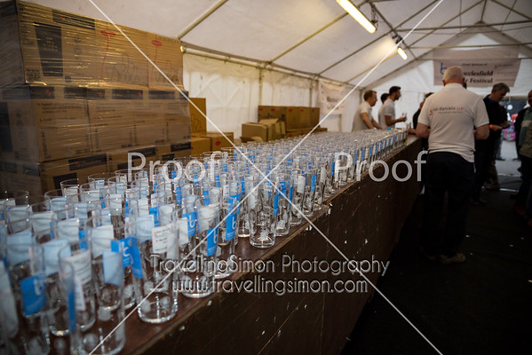 Macclesfield Beer Festival 2016 Friday 6th Please credit TravellingSimon Photography-404