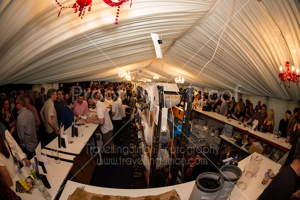 Macclesfield Beer Festival 2016 Friday 6th Please credit TravellingSimon Photography-432