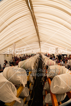 Macclesfield Beer Festival 2016 Sat Afternoon 7th Please credit TravellingSimon Photography-42