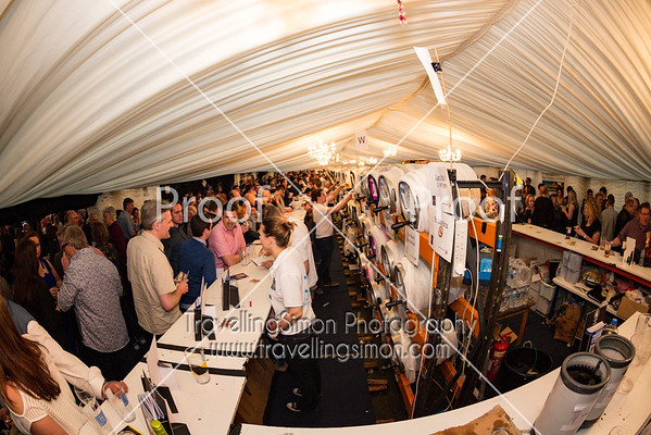 Macclesfield Beer Festival 2016 Friday 6th Please credit TravellingSimon Photography-431