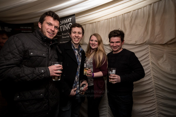Macclesfield Beer Festival 2017 Please Credit TravellingSimon Photography-592