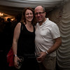 Macclesfield Beer Festival 2017 Please Credit TravellingSimon Photography-587