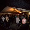 Macclesfield Beer Festival 2017 Please Credit TravellingSimon Photography-106