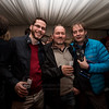 Macclesfield Beer Festival 2017 Please Credit TravellingSimon Photography-591