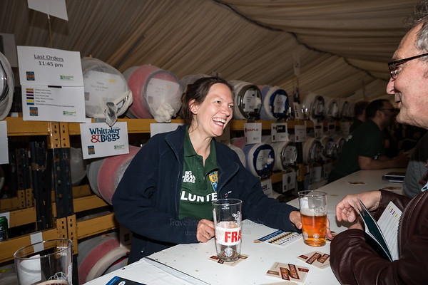 Macclesfield Beer Festival 2017 Please Credit TravellingSimon Photography-515