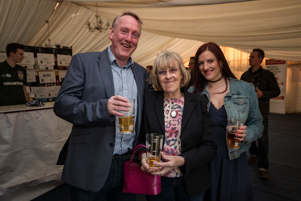 Macclesfield Beer Festival 2017 Please Credit TravellingSimon Photography-517