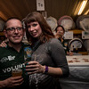 Macclesfield Beer Festival 2017 Please Credit TravellingSimon Photography-605
