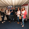 Macclesfield Beer Festival 2017 Please Credit TravellingSimon Photography-607