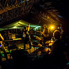 Macclesfield Beer Festival 2017 Please Credit TravellingSimon Photography-96