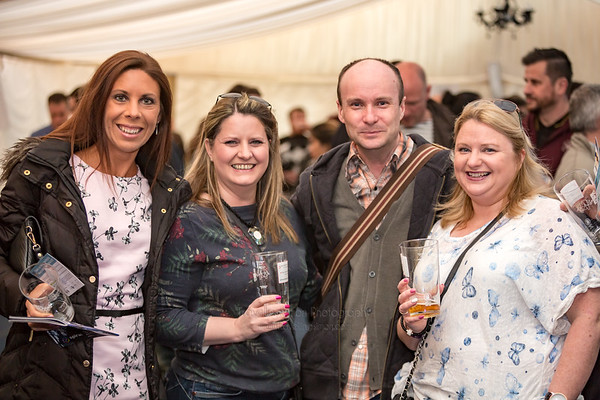 Macclesfield Beer Festival 2017 Please Credit TravellingSimon Photography-6