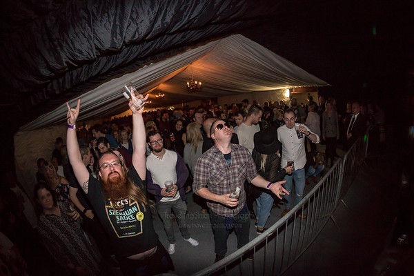 Macclesfield Beer Festival 2017 Please Credit TravellingSimon Photography-108