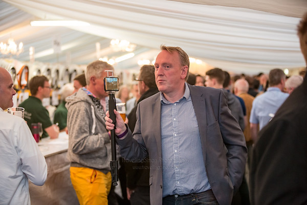 Macclesfield Beer Festival 2017 Please Credit TravellingSimon Photography-16
