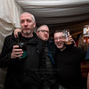 Macclesfield Beer Festival 2017 Please Credit TravellingSimon Photography-585
