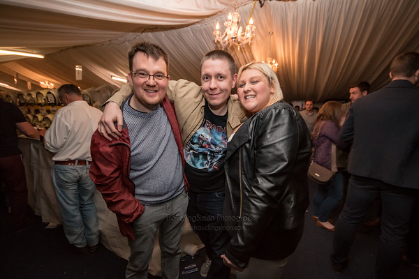 Macclesfield Beer Festival 2017 Please Credit TravellingSimon Photography-616
