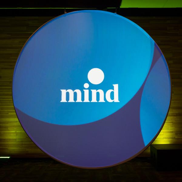 Mind-082