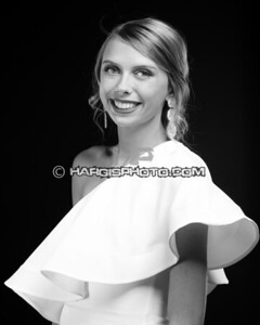 FCHS-Pageant-4326-print-bw