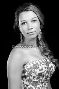 FCHS-Pageant-4160-print-bw