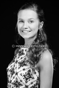 FCHS-Pageant-4231-print-bw