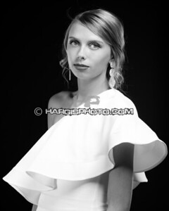FCHS-Pageant-4328-print-bw