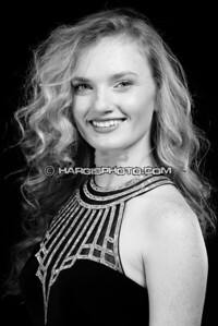 FCHS-Pageant-4185-print-bw