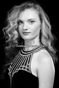 FCHS-Pageant-4188-print-bw