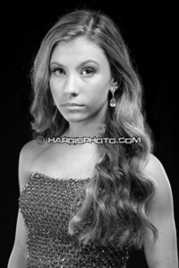 FCHS-Pageant-4252-print-bw